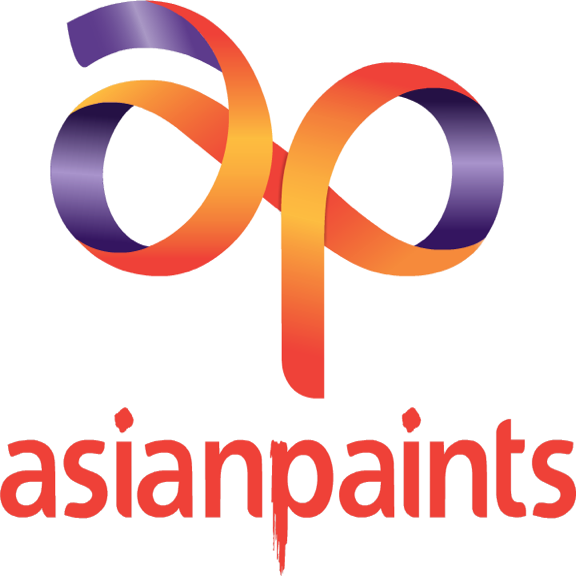 ASIAN PAINTS HUNGAMA